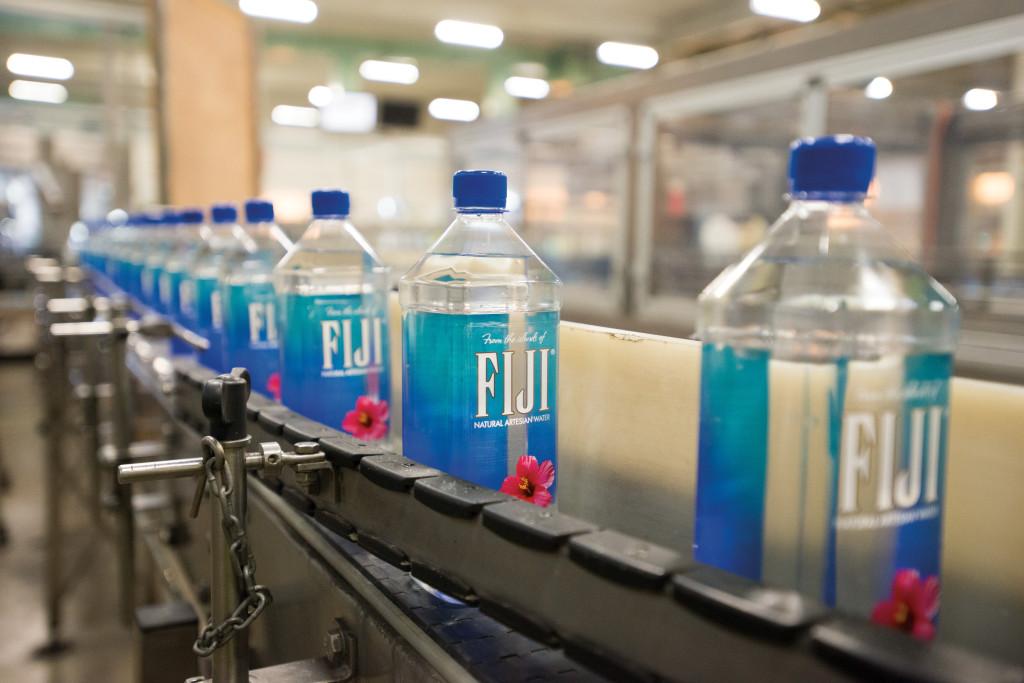 Fiji_Plant_Interior_1120