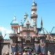 【世界初のディズニーパーク】カリフォルニア ディズニーランド・リゾートって?